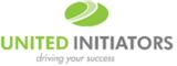 United Initiators GmbH